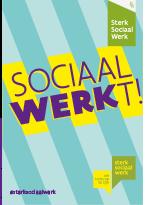 sociaal werkt